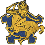 9th Cavalry Regiment Buffalo Soldiers